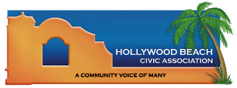 Hollywood Beach Civic Association